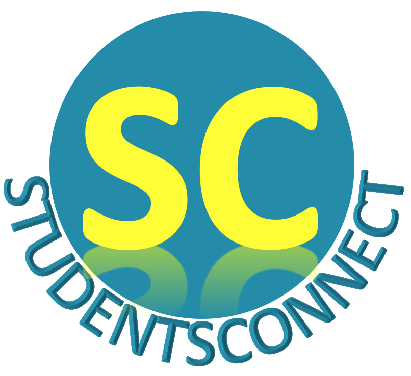 Students Connect